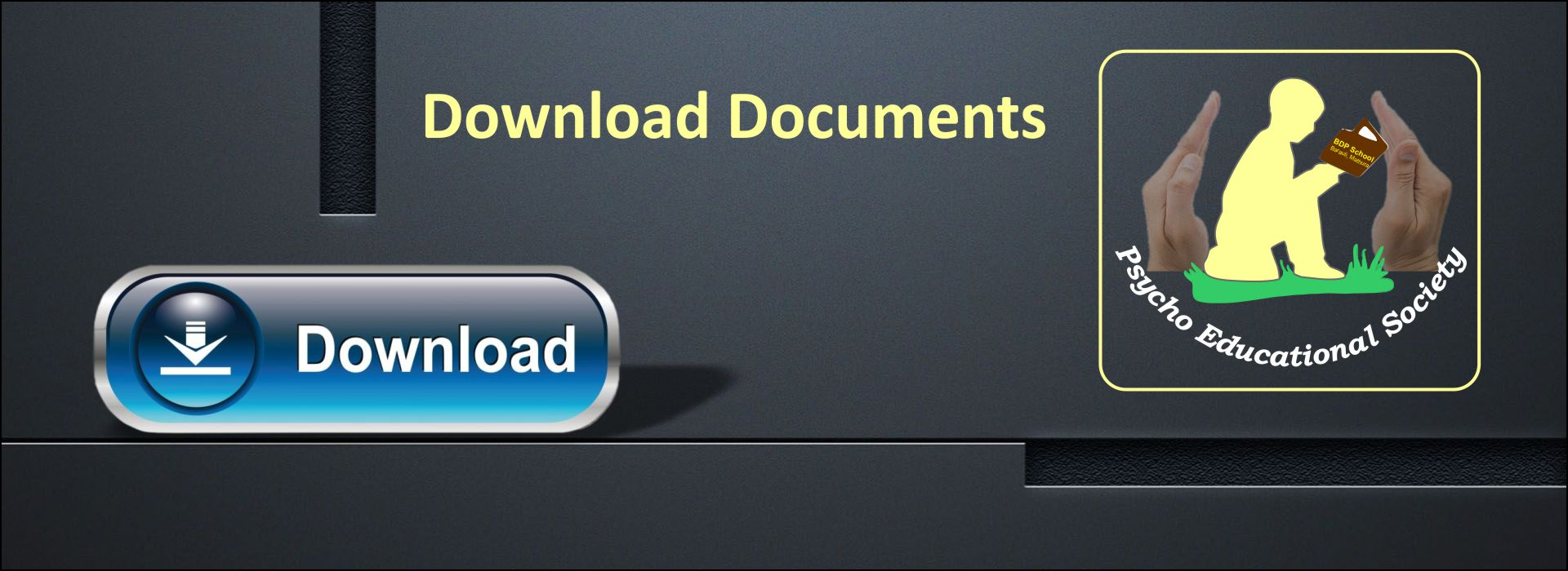 Download-Documents